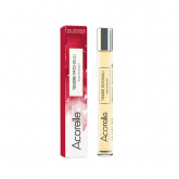Perfume Roll-on Tendre Patchouli Acorelle 10 ml