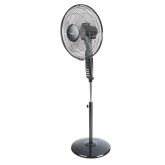 Ventilador de pie Sun Air 60-S Habitex