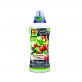 Fertilizante Fresas y Frutos rojos Compo 500 ml