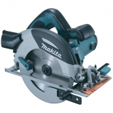 Sierra circular 190 mm Makita