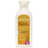 Champú con vitamina E Jason 473 ml