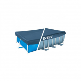 Cobertor piscina 460 x 226 cm Intex