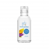 Gel desinfectante LadySanitizer 50 ml