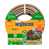Mangueira Select 25m (19mm), Hozelock