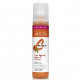 Limpador Facial Super-C® Jason, 177 ml