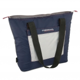 Nevera flexible Carry Bag 13L Campingaz