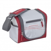 Geleira Picnic Lunch Bag, 7 L, Campingaz