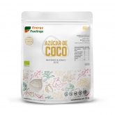 Azucar de Coco BIO Energy Feelings