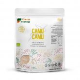 Camu Camu BIO en polvo Energy Feelings