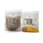 Semillas de Chia BIO Energy Feelings