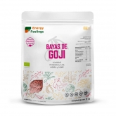 Bayas de Goji BIO Energy Feelings