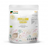 Cáscara de Psyllium ECO Energy Feelings