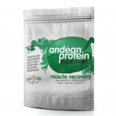 Andean Protein BIO Energy Feelings
