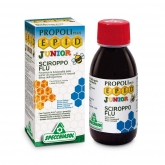 Epid Junior Flu Specchiasol, 100 ml