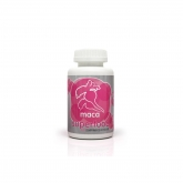 Maca andina ECO 500 mg Energy Feelings, 120 comprimidos
