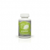 Graviola 500 mg Energy Feelings, 120 comprimidos