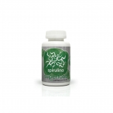 Espirulina ECO 500 mg Energy Feelings, 120 comprimidos