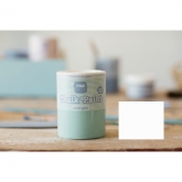 Chalk Paint  Pintura eco Bachata Branco