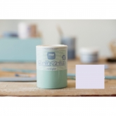 Chalk Paint - Pintura eco Charleston Lilas