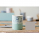 Chalk Paint Pintura eco Hustle cinza