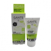 Crema matificante 24h - Piel mixta SANTE 50 ml