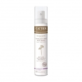 Crema antiarrugas Nectar Eternel Cattier, 50ml