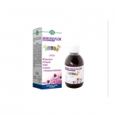 Immunilflor Jarabe Junior 180 ml Esi