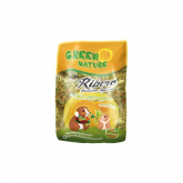 Green nature natural cobaya 500gr