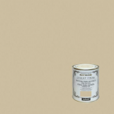 Chalky Finish Paint Muebles Xylazel Creme