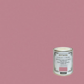 Chalky Finish Pint Muebles Xylazel rosa palo