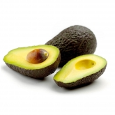 Aguacate Hass Ecológico Bandeja 2-3 uds 400 gr