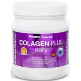 Colagen plus daily Prisma Natural, 300 g