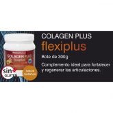 Colagénio plus flexiplus Prisma Natural, 300 g