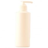 Recipiente dispensador de Sabão, branco, Camassia, 200 ml