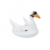 Cisne mega hinchable Intex
