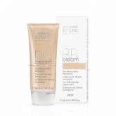 BB cream Beige AnneMarie Börlind 50 ml