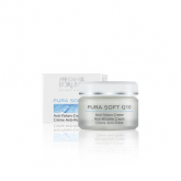 Pura soft Q10 dia e noite AnneMarie Börlind, 50 ml