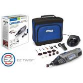 Kit Dremel 8100 JC (8100-1/15)