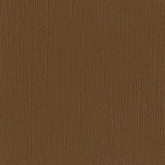 Cartulina Walnut Bazzill 12