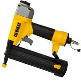 Clavadora 18Ga  - Grapadora 5,6mm Dewalt DPSB2IN1-XJ