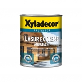 Protector Xyladecor Lasur Extreme Aquatech Nogal