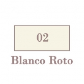 Chalk paint Blanco Roto Dayka
