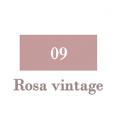 Chalk paint Rosa Vintage Dayka 250ml
