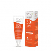 Spray protector cara & corpo SPF 30 Alga Maris, 125 ml