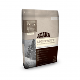 Light & Fit Acana, 11.4 kg