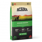 Senior Dog  ACANA 11,4 kg