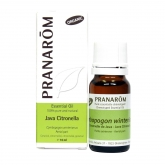 Citronela de Java Pranarôm, 10 ml