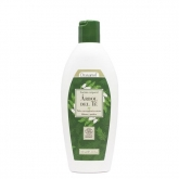 Loção corporal Tea Tree BIO Drasanvi, 300 ml