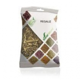 Regaliz Soria Natural, 60 g