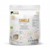 Canela en polvo ECO Energy Feelings